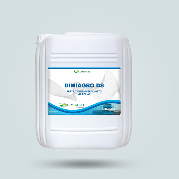 DIMIAGRO DS