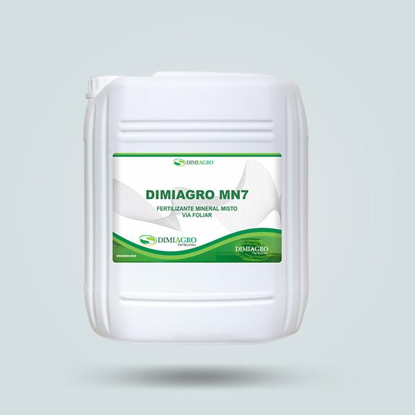 DIMIAGRO MN7