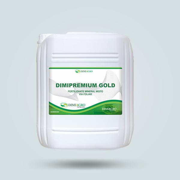 DIMIPREMIUM GOLD