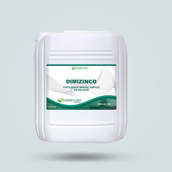DIMIZINCO